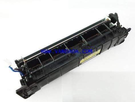 FUSER UNIT SAMSUNG CLP-680ND, CLP-680ND, CLX-6260FR, CLX-6260FW, CLX-6260ND มือสอง