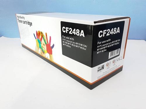 TONER CF248A NEW