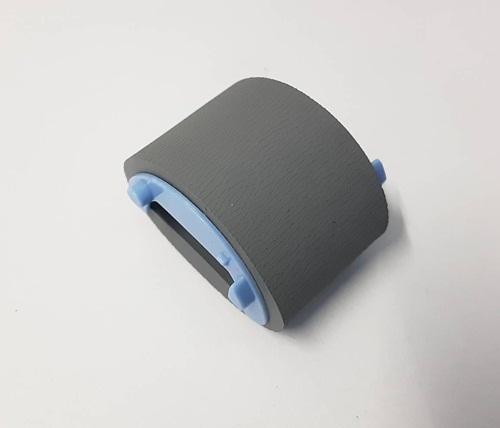 PICK UP ROLLER HP LASERJET P1505 1566 M1522 M101 M102 M1013 M104 M106 M203 M125 M126 NEW
