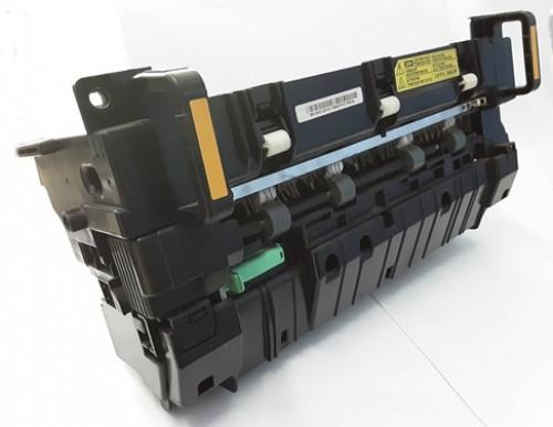 FUSER UNIT SAMSUNG ML 5510 มือสอง