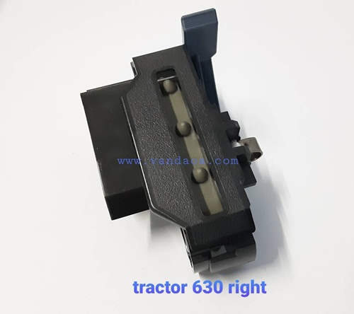 TRACTOR ASSY LQ 630 (RIGHT) NEW