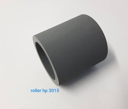 ROLLER HP LASERJET P3015 NEW
