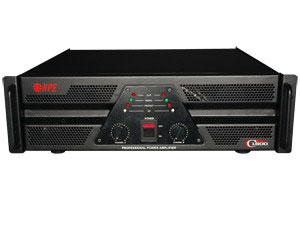 Power Amp NPE C-1800