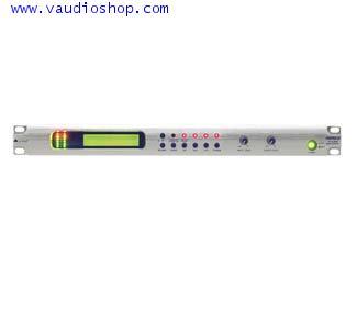Digital Equalizer ALTO CONTROL30