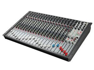 MIXER NPE MC-1604II DCS-1100