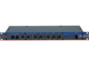 Digital Echo NPE DD-252