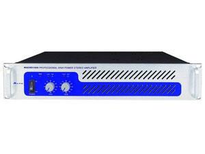 Power Amplifier ALTO MACRO-1400