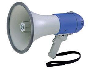 Megaphone SHOW ER-55W