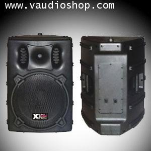 ตู้ลำโพง 10 นิ้ว  XXL Power B-210