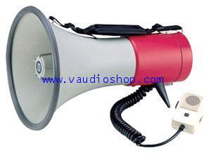 Megaphone SHOW ER-56W