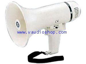 Megaphone SHOW ER-226W