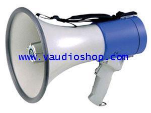Megaphone SHOW ER-66S
