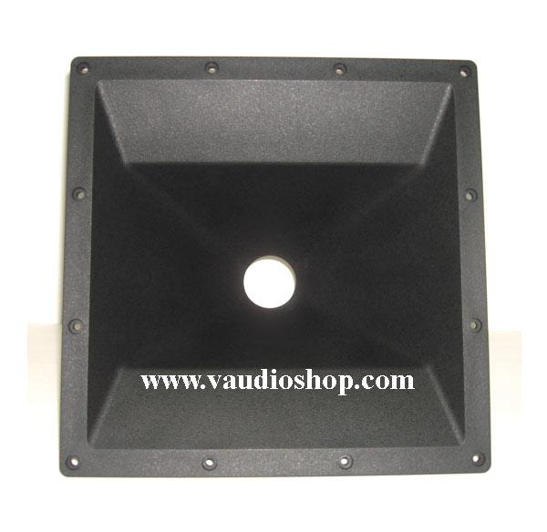 ปากฮอร์น P.AUDIO PH-642 (12นิ้ว x 12นิ้ว) (30cm x 30cm)