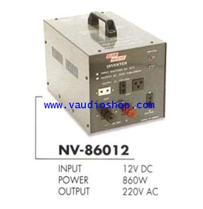อินเวอร์เตอร์ SIAMNEON NV-86012