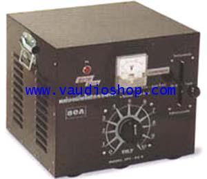 หม้อเพิ่มไฟ 80A SIAMNEON SPT-80A