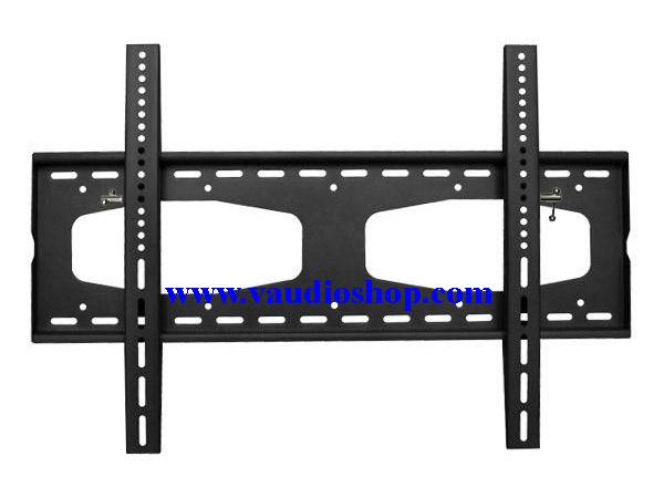 ขาแขวน LCD ขนาด 30-60 นิ้ว รุ่น SM-3060 สีดำ
