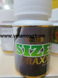 size maxx gold ไซส์แมกซ์โกลด์ พิเศษสุด xxx บาท