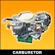 CARBURETOR 16010-50K01