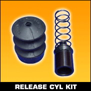 RELEASE CYL KIT 214A533012 1