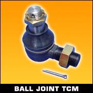 BALL JOINT TCM 214A4-50301