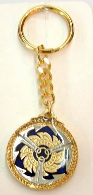 พวงกุญแจ a001