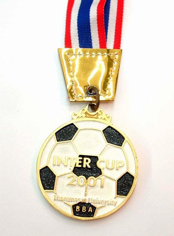 เหรียญรางวัล m 001