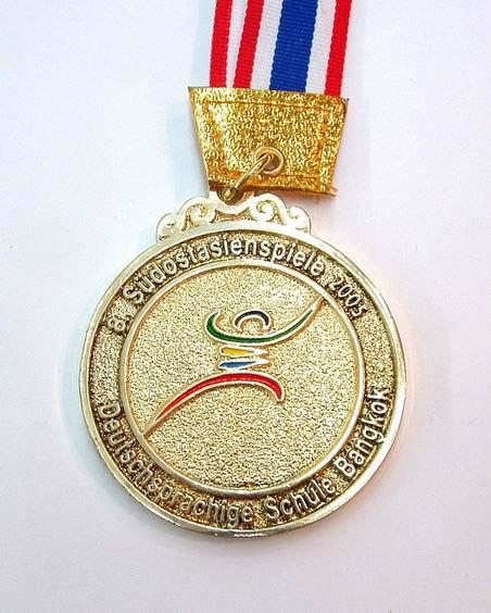 เหรียญรางวัล m 002