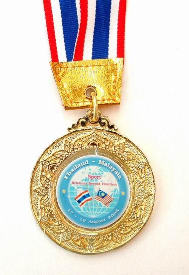 เหรียญรางวัล m 015