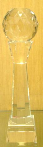 ถ้วยคริสตันcy017