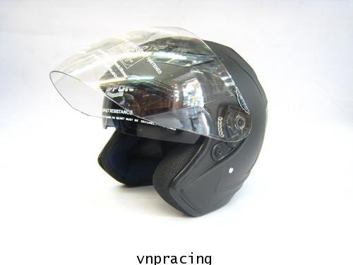 หมวก NIPPON รุ่น Z3  (สินค้าหมด)