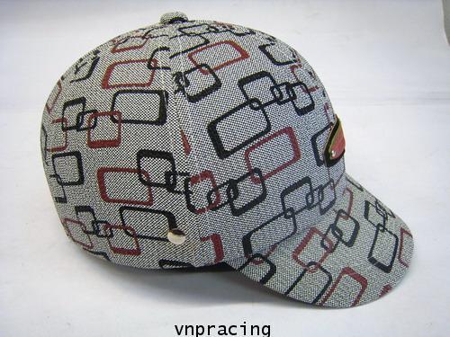 หมวกกันน๊อคมีแก๊ป nexttex ลาย กราฟฟิก-เทา(เลิกผลิต)