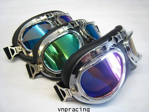 แว่นตาแนวช๊อปเปอร์