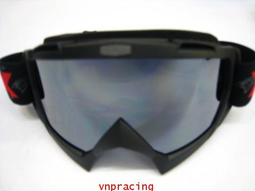 แว่นตาวิบาก DEX งานเกรดAAA คลิ๊กด้านในครับ
