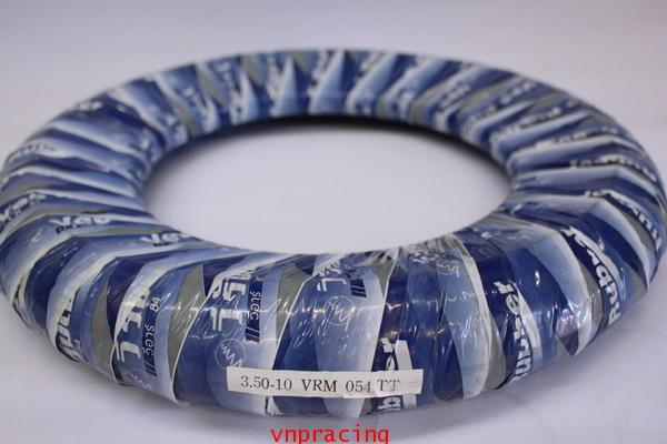 ยางนอก VEE RUBBER รหัส VRM-054 ขอบ10นิ้ว