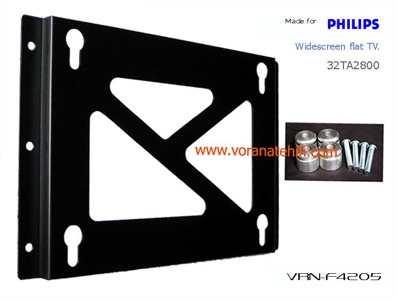 ขาแขวน LCD TV รุ่น VRN-F4205 [ JVC, TOSHIBA, ACER ]