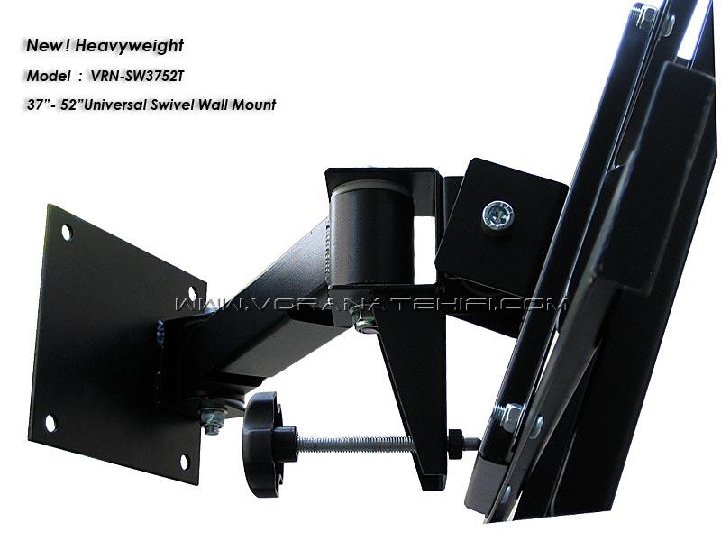 ขาแขวน LCD,LED,Plasma TV รุ่น VRN-SW3752T 1
