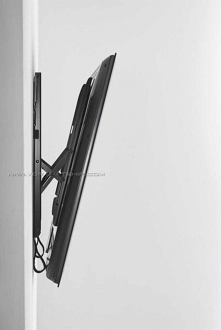 Thinstall Universal Tilt Wall Mount (37-63 inch Displays) 1