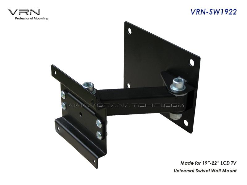 ขาแขวน LCD TV รุ่น VRN-SW1922