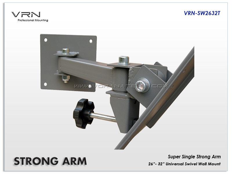ขาแขวน LCD TV รุ่น VRN-SW2632T..... 2