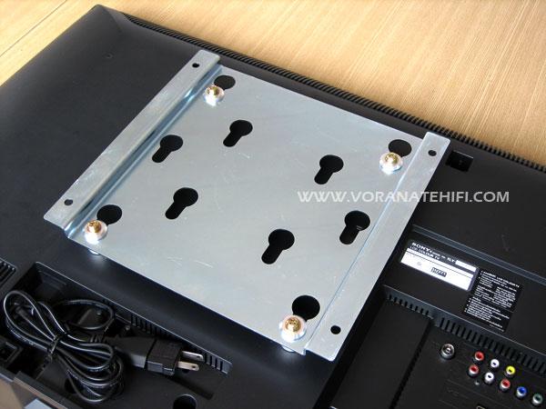 ขาแขวน LCD TV รุ่น VRN-FZ3252 Panasonic 1