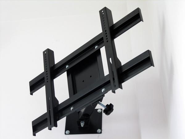 ขาแขวน LCD,LED,Plasma TV รุ่น VRN-SW3752T 3