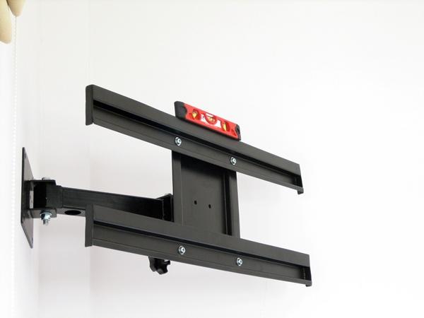 ขาแขวน LCD,LED,Plasma TV รุ่น VRN-SW3752T 5
