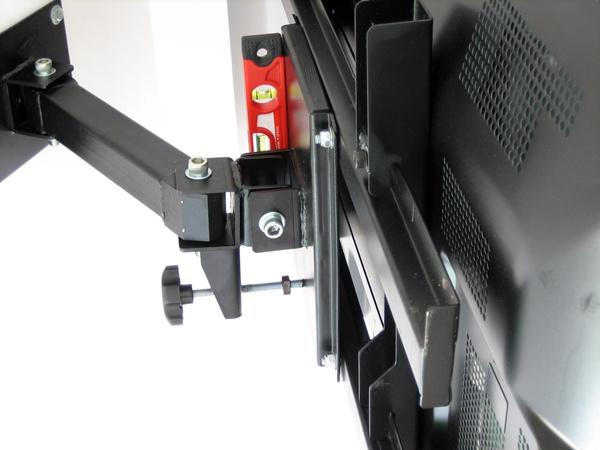 ขาแขวน LCD,LED,Plasma TV รุ่น VRN-SW3752T 7