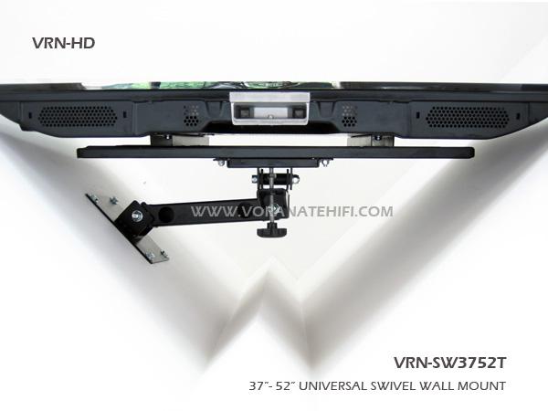 ขาแขวน LCD,LED,Plasma TV รุ่น VRN-SW3752T 4