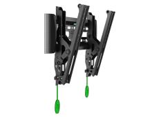 ขาแขวนทีวี LCD LED Plasma TV รุ่น 1-T (17-37 inch Displays)