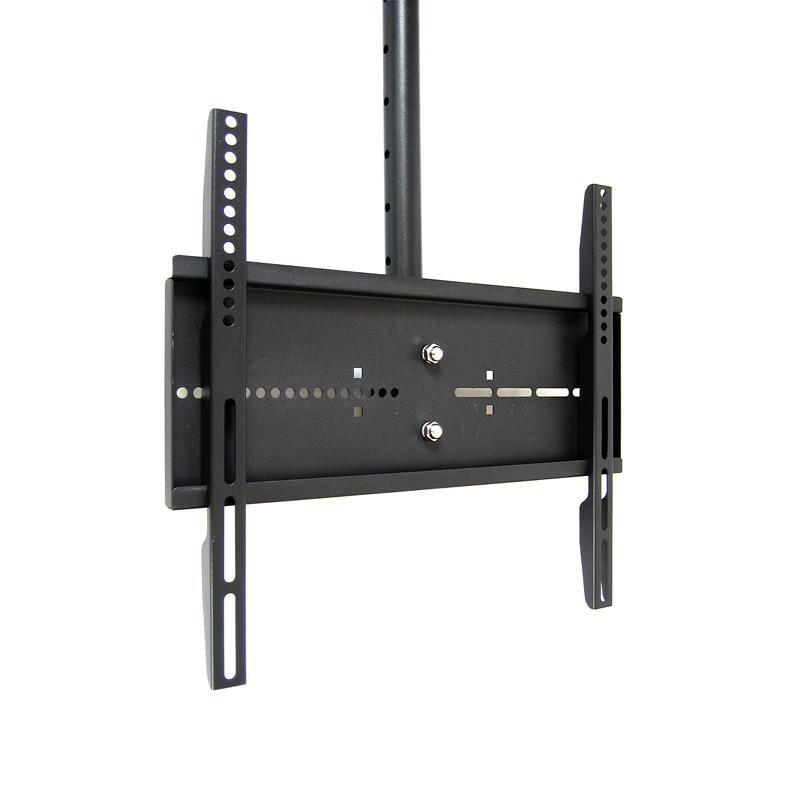 ขาแขวนทีวี LED LCD TV 32-46 นิ้ว ติดเพดานรุ่น CM3246
