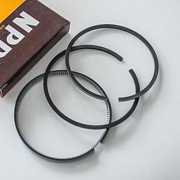 แหวนลูกสูบ L2808 L3408 L3608 เครื่องธรรมดา