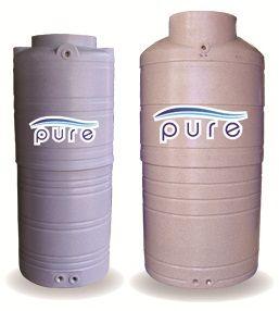 ถังเก็บน้ำบนดินลายแกรนิต PURE รุ่น PO-6000 (6000 ลิตร)