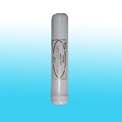 ไส้กรอง Inline Carbon CTO PETT K33 2.5x12