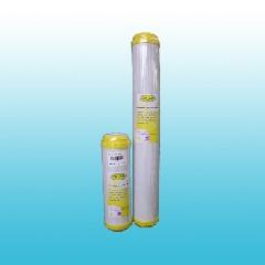 ไส้กรองน้ำเรซิน PETT M85-10